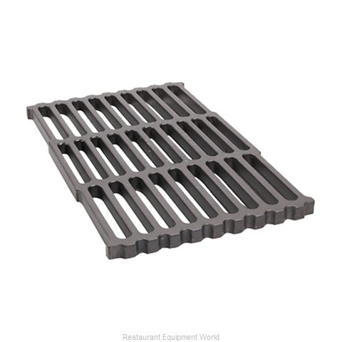 FMP 218-1274 Broiler Grate (Magnified)