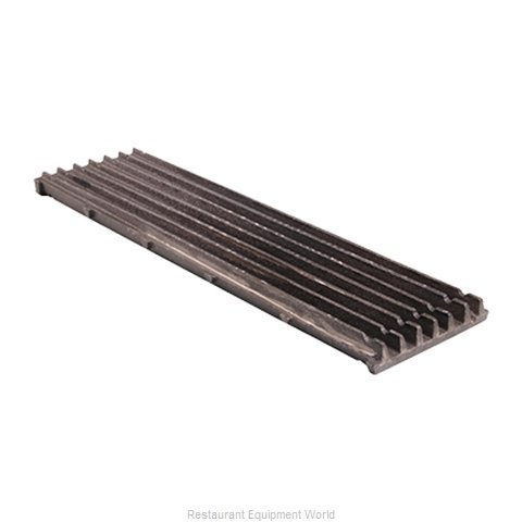 Franklin Machine Products 218-1276 Broiler Grate