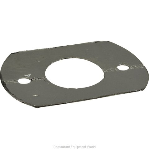 Franklin Machine Products 218-1350