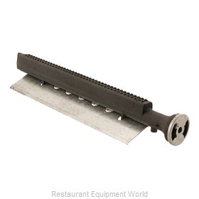 Franklin Machine Products 220-1002 Broiler Parts