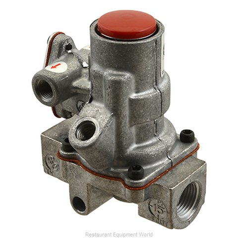 FMP 220-1131 Valve Miscellaneous
