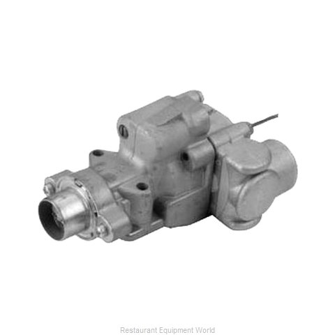 FMP 220-1379 Thermostats