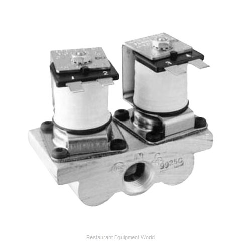 Franklin Machine Products 220-1388 Refrigeration Mechanical Components
