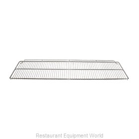 Franklin Machine Products 220-1406 Oven Rack Shelf