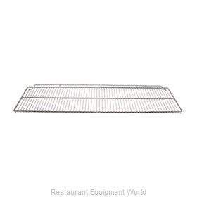 Franklin Machine Products 220-1406 Oven Rack Shelf