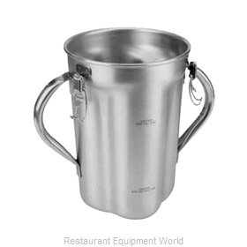 Franklin Machine Products 222-1066 Blender Container