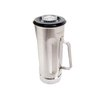Franklin Machine Products 222-1166 Blender Container