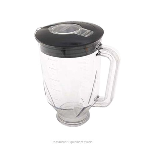 Franklin Machine Products 222-1212 Blender Container