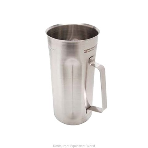 Franklin Machine Products 222-1223 Blender Container