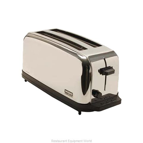 Franklin Machine Products 222-1275 Toaster, Pop-Up