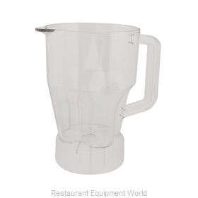 Franklin Machine Products 222-1279 Blender Container