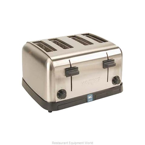 FMP 222-1282 Toaster Pop-Up