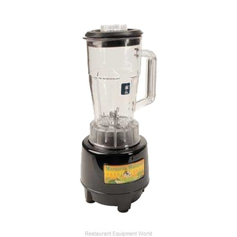 FMP 222-1308 Blender Container
