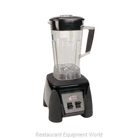 Franklin Machine Products 222-1309 Blender, Food, Countertop