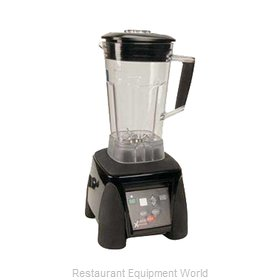 Franklin Machine Products 222-1310 Blender, Food, Countertop