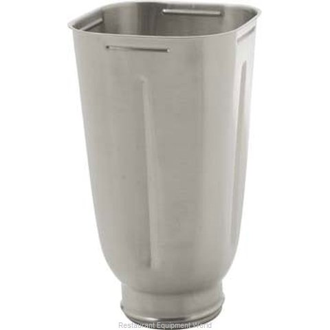 FMP 222-1320 Blender Container