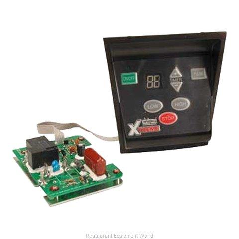 Franklin Machine Products 222-1344 Blender, Parts & Accessories