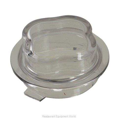 Franklin Machine Products 222-1437 Blender, Parts & Accessories