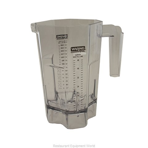 Franklin Machine Products 222-1439 Blender Container