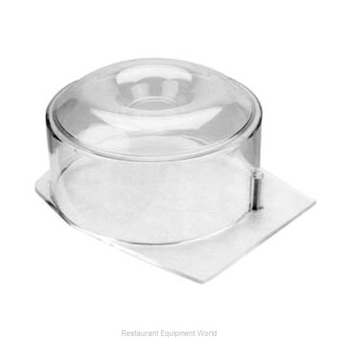 FMP 223-1069 Parts for Lettuce Dryer Spinner