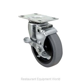 Franklin Machine Products 223-1086 Casters