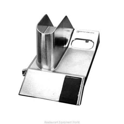FMP 223-1096 Vegetable Cutter Attachment