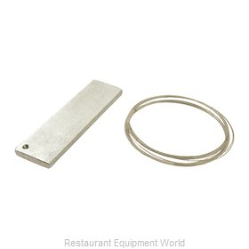 Franklin Machine Products 224-1006 Cheese Cutter Parts