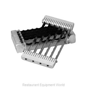 Franklin Machine Products 224-1015 Blade Assembly