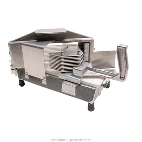 FMP 224-1060 Tomato Slicer (Magnified)