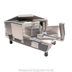 Franklin Machine Products 224-1060 Slicer, Tomato