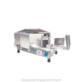 Franklin Machine Products 224-1061 Slicer, Tomato