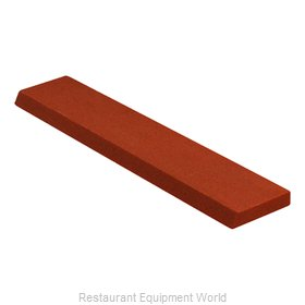 Franklin Machine Products 224-1064 Knife, Sharpening Stone