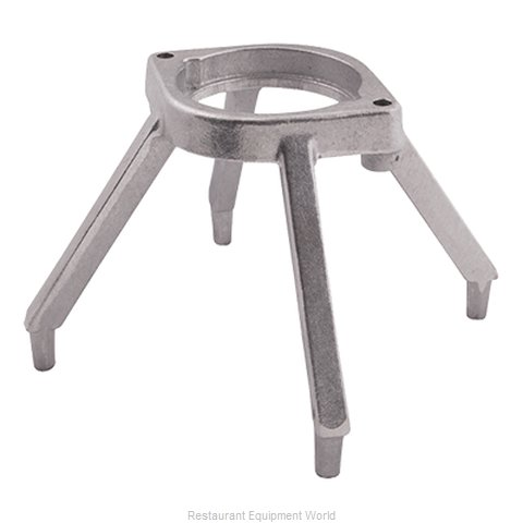 FMP 224-1087 Tomato Slicer Parts (Magnified)