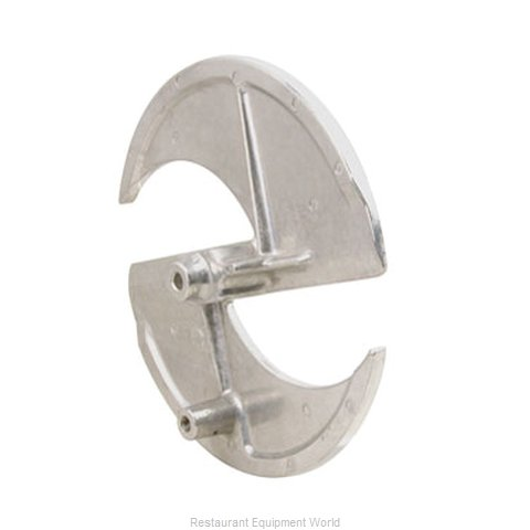 FMP 224-1118 Slicer Parts Accessories