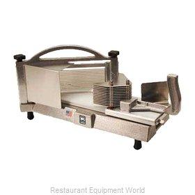 Franklin Machine Products 224-1164 Slicer, Tomato