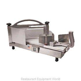 Franklin Machine Products 224-1165 Slicer, Tomato