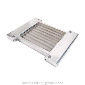 Franklin Machine Products 224-1173 Slicer, Poultry, Parts & Accessories