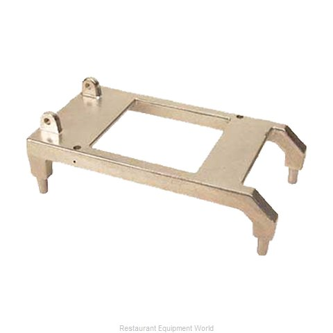 Franklin Machine Products 224-1176 Slicer, Poultry, Parts & Accessories