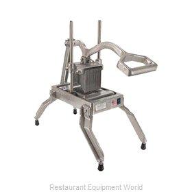 Franklin Machine Products 224-1178 Fruit Vegetable Slicer, Cutter, Dicer
