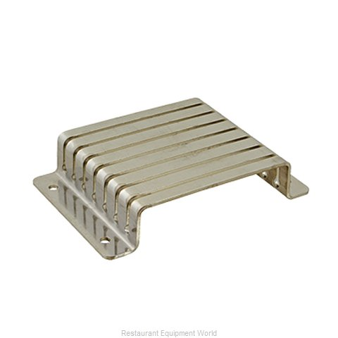 Franklin Machine Products 224-1276 Slicer, Poultry, Parts & Accessories