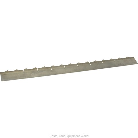 Franklin Machine Products 224-1295