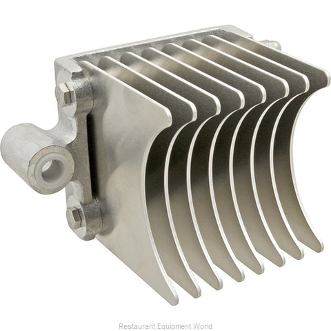 Franklin Machine Products 224-1299
