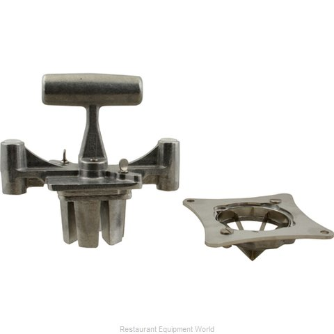 Franklin Machine Products 224-1326