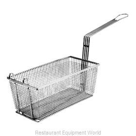 Franklin Machine Products 225-1000 Fryer Basket