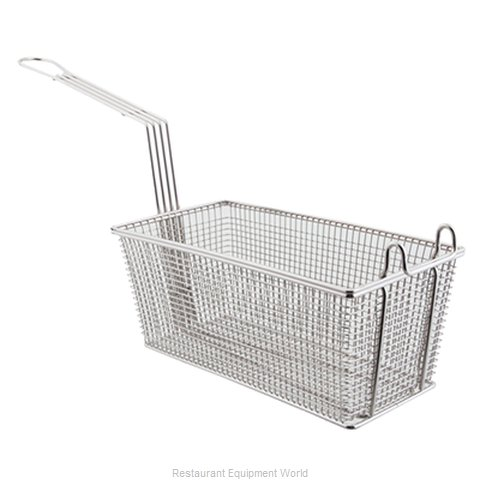 Franklin Machine Products 225-1001 Fryer Basket