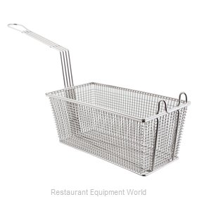 Franklin Machine Products 225-1001 Fryer Basket