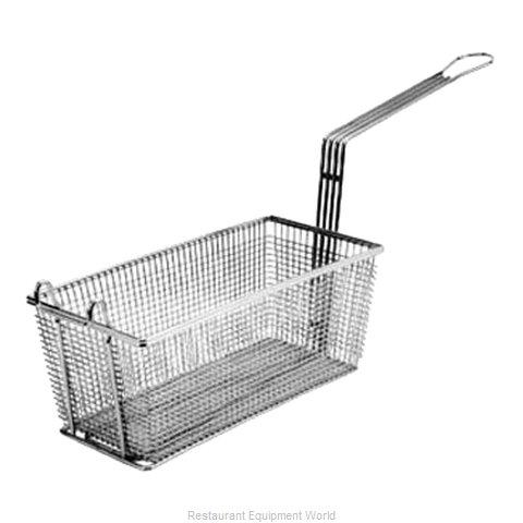 Franklin Machine Products 225-1002 Fryer Basket