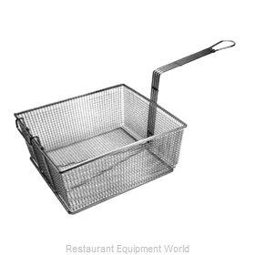 Franklin Machine Products 225-1003 Fryer Basket