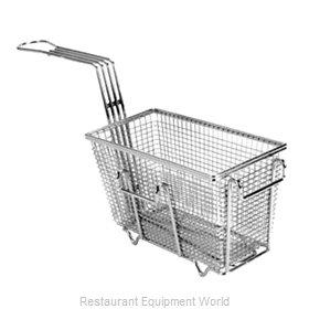 Franklin Machine Products 225-1004 Fryer Basket
