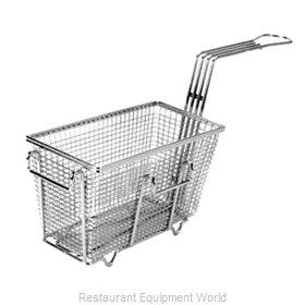 Franklin Machine Products 225-1005 Fryer Basket